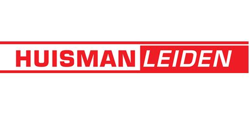 Huisman Leiden
